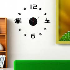 Small Picture Compare Prices on Modern Kitchen Clocks Online ShoppingBuy Low