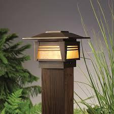 japanese outdoor lighting. LED \u0026 Photocell Japanese Outdoor Lighting T