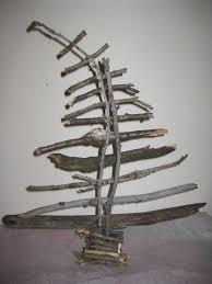 From Sticks To Twig Christmas Tree  Fruitful WordsTwig Tree Christmas