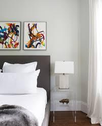 Modern Art Bedroom Bedroom Photos Design Ideas Pictures Inspiration Wayfair