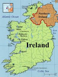 Image result for ireland