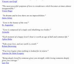 Extended Definition Essay Examples Mat Writing Prompts