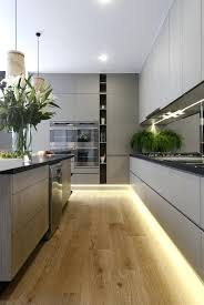 Under cabinet lighting placement Recessed Best Under Cabinet Lighting Photo Grey Kitchen Via Kitchen Best Under Cabinet Lighting With Modern Best Best Under Cabinet Lighting Dalejoycom