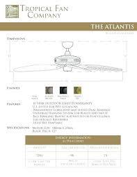 ceiling fan sizes guide ceiling fan size chart full of for room marvelous design hunter guide ceiling fan sizes