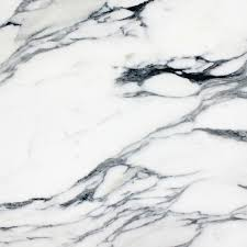arabescato marble table top marble table top99