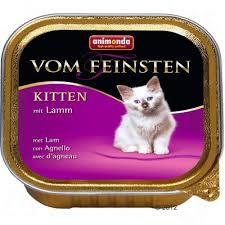 gratis kittenpakket