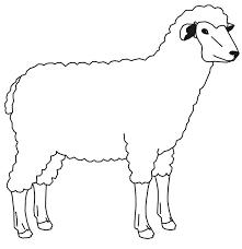 Felt Cow Free Pattern Template Farm Animal Templates Patterns Teran Co