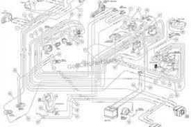 club car ignition switch wiring diagram 4k wallpapers club car golf cart ignition switch wiring at Gas Club Car Ignition Switch Wiring Diagram