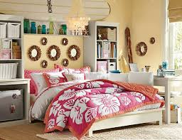 Small Picture Motivational Ideas For Design Of Teenage Girls Rooms