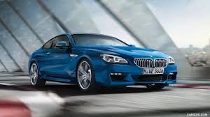 2018 bmw b6. beautiful bmw 2018 bmw 6series coupe  front threequarter picture  6 in bmw b6