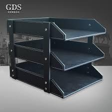 file stand desk design ideas