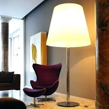 red drum lamp shade extra large drum lamp shades for floor lamps extra large lamp shades