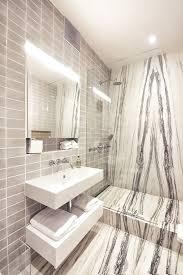 Bathroom Remodeling Books Impressive Inspiration