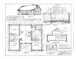 log cabins plans free built it yourself log cabin plans i absolutely like tiny with loft log cabins plans