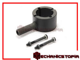 toyota iac wiring toyota auto wiring diagram schematic toyota camry iac valve location wiring diagram for car engine on toyota iac wiring