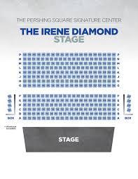 Pershing Auditorium Seating Chart Related Keywords