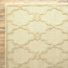 allen and roth rugs garden ridge rug luxury best rugs area rugs for allen roth area