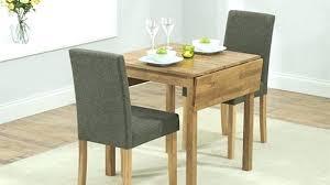 full size of small kitchen table miraculous set in dining room for 2 throughout se home