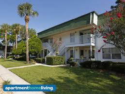 2 bedroom apartments for rent tampa fl. 2 bedrooms $1,205. deerpath on the lake apartments bedroom for rent tampa fl