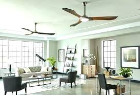 best outdoor ceiling fans purchasing a fan your large reviews