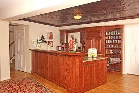 basement ceiling ideas cheap. Basement Ceiling Ideas Sheet Paneling Cheap N
