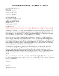 Collection Of Solutions Brilliant Ideas Of Cover Letter Electronic