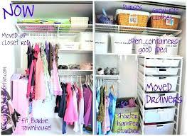 Ikea Kids Organizer Kids Closet Ideas Kids Closet Organizer System