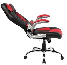 comfortable chairs for gaming. Comfortable Computer Chair Best Gaming For Adults Pc Chairs Lounge Australia