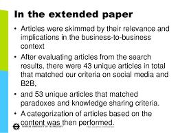 news research paper vacancy in delhi