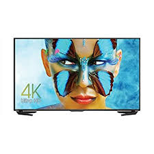 sharp 55 inch lc 55cug8052k 4k ultra hd smart led tv. sharp lc-55ub30u 55-inch 4k ultra hd smart led tv (2015 model 55 inch lc 55cug8052k 4k hd led tv