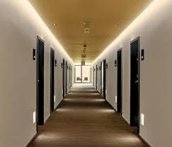 hotel room lighting. Lighthouse System Hotel Signage Emergency By AMOS DESIGN | Room Signs Lighting E