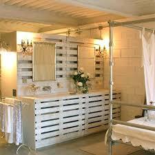 homemade room divider room dividers pallet furniture easy room divider ideas
