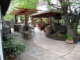 inexpensive patio ideas diy. Diy Covered Patio Ideas Inexpensive Cover
