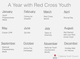 Gopro Organizational Chart American Red Cross Organizational Chart Bedowntowndaytona Com