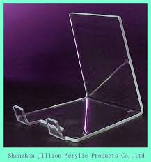 Lucite Plate Display Stands Plate Holder Stand Wholesale Holder Stand Suppliers Alibaba 21
