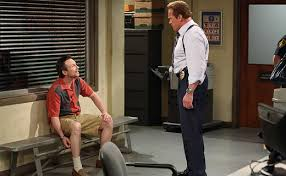 watch two and a half men season 12 online sidereel 6 736 watches
