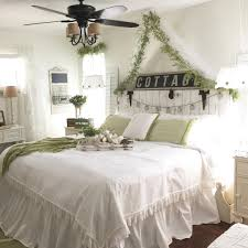 bedroom decor idea. Farmhouse Bedroom Decorating Ideas Canadian Log Homes Within Remodel 13 Decor Idea