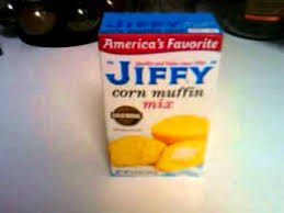He loved cooking our thanksgiving feast and really loved bragging about how good he was at jazzing up a box of jiffy—yes, his cornbread always started with jiffy mix. Another Hit Single Jiffy Cornbread Youtube