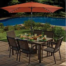 Backyard Patio Ideas Patio Heater For Elegant Bed Bath And