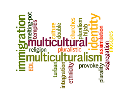 multiculturalism essay effects of multiculturalism essay example january 2019 2972 words