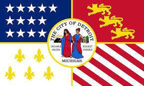 Detroit - Wikipedia