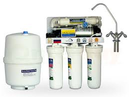 Kết quả hình ảnh cho Máy lọc nước công nghệ RO
