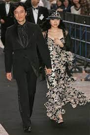 中山 美穂 結婚