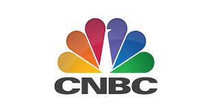 Bill Gates - CNBC