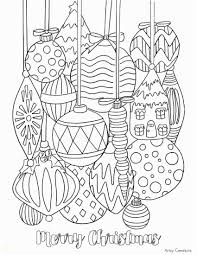 Christmas Printable Coloring Pages Oriental Trading Free Printable