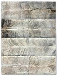 patch cowhide rug patchwork natural cowhide rug in exotic zebu oak patchwork cowhide rug canada