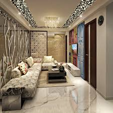 small drawing rooms for indian homes