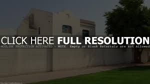 Small Picture Boundary Walls Designs Architectural Designed Homes Wall Home