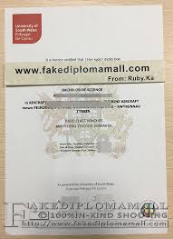 buy degree buy certificate buy diploma buy a fake degree fake   can i buy a fake diploma from university of south wales