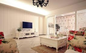 Living Room With White Furniture Inspirational Living Room White Furniture Ideas Living Room Ideas